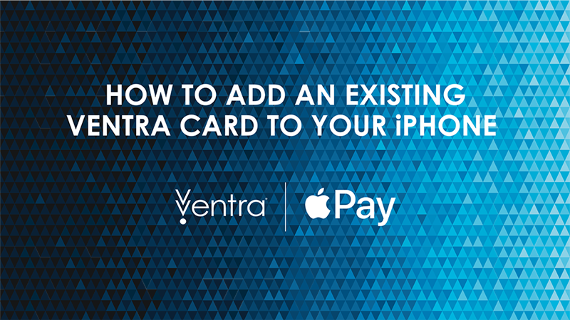 02_Ventra_APPLE_How-to_existing_card_Thumb[s][2]